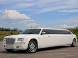 Аренда транспорта Для свадеб и торжеств, цена 600 Грн., Фото