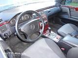 Mercedes E200, ціна 80000 Грн., Фото