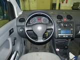 Volkswagen Caddy, цена 98820 Грн., Фото