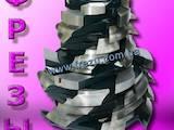 Інструмент і техніка Деревообробне обладнання, ціна 480 Грн., Фото