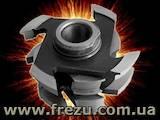 Інструмент і техніка Деревообробне обладнання, ціна 780 Грн., Фото
