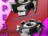 Інструмент і техніка Деревообробне обладнання, ціна 380 Грн., Фото