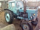 Трактори, ціна 58000 Грн., Фото