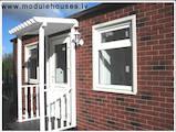 Будівельні роботи,  Будівельні роботи Дачі та літні будинки, ціна 16000 Грн., Фото