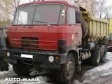 Перевезення вантажів і людей Сипкі вантажі, ціна 3 Грн., Фото