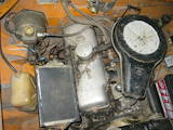 Легковые авто Иж, цена 6000 Грн., Фото