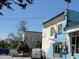 Офіси Донецька область, ціна 60 Грн./мес., Фото