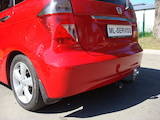 Запчасти и аксессуары,  Honda Cr-v, цена 1000 Грн., Фото