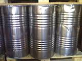 Інструмент і техніка Зварювальні апарати, ціна 12 Грн., Фото