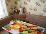 Квартири Рівненська область, ціна 180 Грн./день, Фото