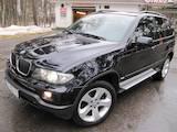 BMW X5, ціна 187000 Грн., Фото