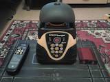 Інструмент і техніка Вимірювальний інструмент, ціна 8000 Грн., Фото