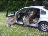 Volkswagen Passat (B5), цена 40000 Грн., Фото