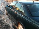 BMW 316, цена 28500 Грн., Фото