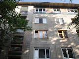 Квартиры Харьковская область, цена 41000 Грн., Фото