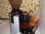 Побутова техніка,  Кухонная техника Кофейные автоматы, ціна 11000 Грн., Фото