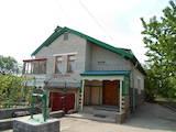 Будинки, господарства Миколаївська область, ціна 250000 Грн., Фото