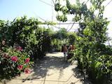 Будинки, господарства Херсонська область, ціна 120000 Грн., Фото