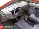 Citroen BX, цена 8500 Грн., Фото