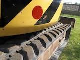 Екскаватори, ціна 206700 Грн., Фото