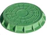 Стройматериалы Кольца канализации, трубы, стоки, цена 600 Грн., Фото