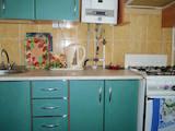 Квартиры АР Крым, цена 160 Грн./день, Фото