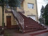Будматеріали Сходинки, перила, сходи, ціна 4500 Грн., Фото