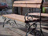 Будматеріали Сходинки, перила, сходи, ціна 1000 Грн., Фото