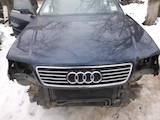 Запчасти и аксессуары,  Audi A6, цена 8000 Грн., Фото
