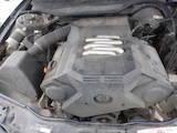 Запчастини і аксесуари,  Audi A6, ціна 8000 Грн., Фото