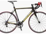 Велосипеды Городские, цена 1000 Грн., Фото