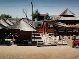 Другое... Места для пикников и отдыха, цена 100 Грн./мес., Фото