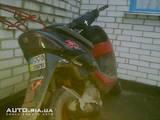Мопеди Suzuki, ціна 2700 Грн., Фото