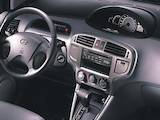 Hyundai Matrix, ціна 80000 Грн., Фото