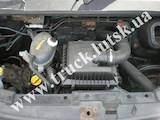 Запчастини і аксесуари,  Opel Movano, ціна 1000 Грн., Фото