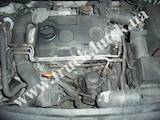 Запчастини і аксесуари,  Volkswagen Caddy, ціна 1000 Грн., Фото