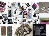 Телефоны и связь,  Аксессуары Чехлы, цена 100 Грн., Фото