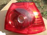 Запчасти и аксессуары,  Volkswagen Golf 5, цена 250 Грн., Фото
