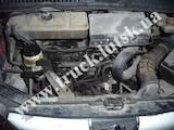 Запчастини і аксесуари,  Peugeot Boxer, ціна 1000 Грн., Фото