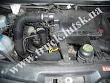 Запчастини і аксесуари,  Volkswagen Kafer, ціна 1000 Грн., Фото