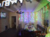 Дачи и огороды Киевская область, цена 1600 Грн./день, Фото