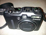 Фото и оптика,  Цифровые фотоаппараты Canon, цена 2500 Грн., Фото