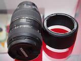 Фото и оптика Объективы, цена 1300 Грн., Фото