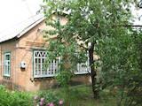 Земля и участки Полтавская область, цена 445000 Грн., Фото