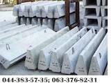 Стройматериалы Ступеньки, перила, лестницы, цена 150 Грн., Фото