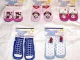 Дитячий одяг, взуття Домашнє взуття, ціна 30 Грн., Фото