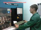 Ремонт та запчастини Двигуни, ремонт, регулювання CO2, ціна 100 Грн., Фото