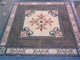 Будматеріали Плитка, ціна 1999 Грн., Фото
