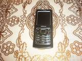 Мобильные телефоны,  Nokia 6500, цена 650 Грн., Фото