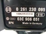 Запчасти и аксессуары,  Volkswagen Golf 5, цена 320 Грн., Фото